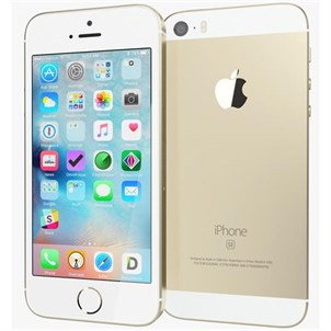 Apple iphone SE 16GB - GOLD (APPLE TÜRKİYE GARANTİLİ)