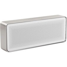 Xiaomi Mi Square Box Bluetooth Hoparlör 2