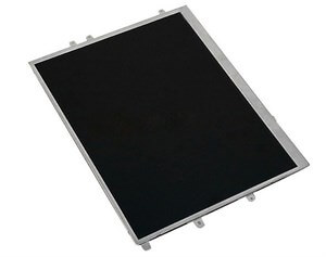 Apple ipad 1 Orjinal  LCD Ekran