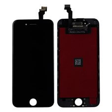 Apple iphone  6 LCD Ekran
