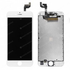 Apple iphone  6 Orjinal LCD Ekran