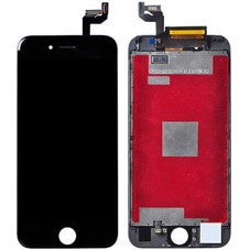 Apple İphone 6s Orjinal LCD Ekran