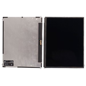 Apple ipad 2 Orjinal LCD  Ekran